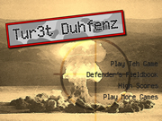 Tur3t Duhfenz