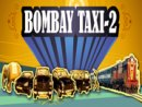 Driving Lessons Bombay Taxi 2