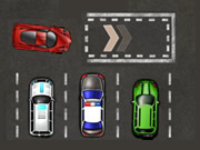 Driving Lessons Games