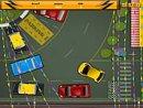 Driving Lessons Mumbai Metro Parking