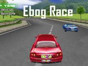 Ebog Race