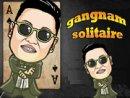 Gangnam Solitaire