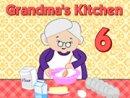 Grandma Kitchen 6