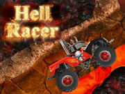 Hell Racer