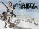 Nasty Sniper