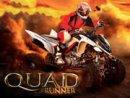Quad Runner