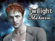 Twilight Makeover