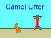 Camel Lifter