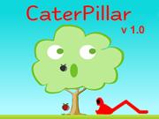 Caterpillar v 1.0