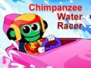 Chimpanzee Water Racer