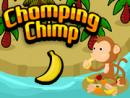 Chomping Chimp