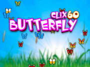 Clix 60 Butterfly