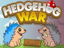 Hedgehog War