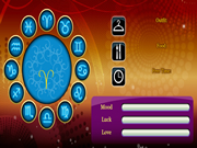 Love Calculator Horoscope Style