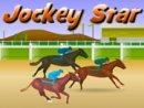 Jockey Star