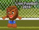 Lion Football 2010