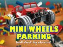 Mini Wheels Parking