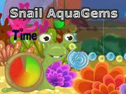 Snail AquaGems