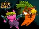 Stop GMO 2