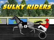 Sulky Riders