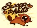Swoop To Nuts