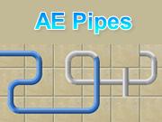 AE Plumber Pipes
