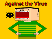 Against the Virus