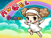 Angel Games