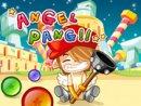 Angel Pang