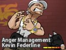 Anger Management Kevin Federline
