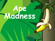 Ape Madness