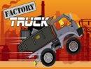 Factory Truck