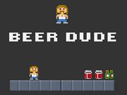 Beer Dude