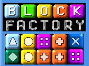 Block Factory