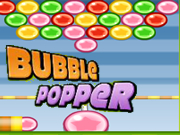 Bubble Pooper