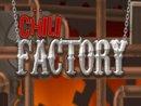Chili Factory