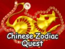 Chinese Zodiac Quest