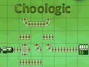Choologic