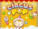 Circus Pop