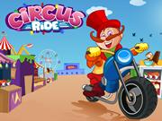Circus Ride