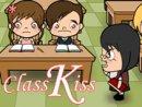 Class Kiss