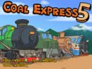 Coal Express 5