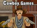 Cowboy Games
