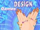 Design Games