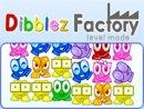 Dibblez Factory