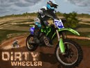 Dirty Wheeler