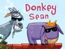 Dnkey Sean