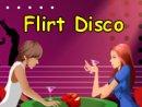 Flirt Disco
