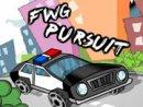 FWG Pursuit