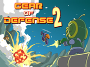 Gear of Defense 2